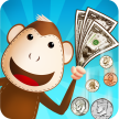 Final Money Icon
