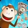 Final Money Icon