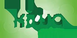 KIWA-logo-fern