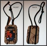 Mini CHAT Bag 400 px