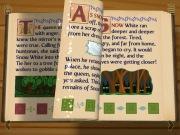 Screenshot-4-EN