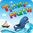 tinkr_math_icon_512-300x300