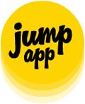 jumpapp-logo