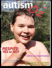 1396-1-autism-oz-imag.jpg