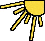 Playtime_Sun-4