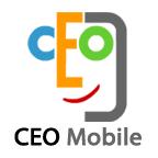 CEO_mobile