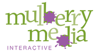Mulberry-Media-Insteractive