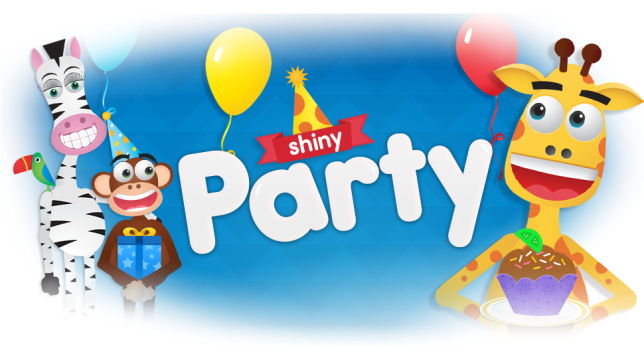 banner-shinyParty