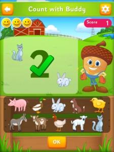 iPad-EggyNumbers1 (2)