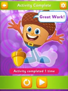 iPad-EggyNumbers2 (2)