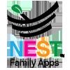 nestfamilyappsnewlogo